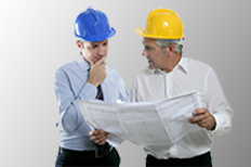 Plan your project with the help of our Part L calculator