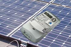 Power Production Calculator